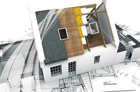 progettazione-casa2