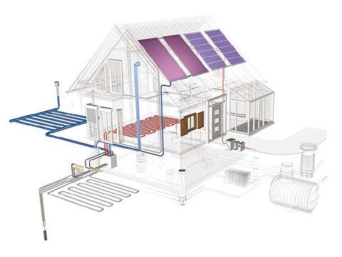 Copia di foto_casa-ecologica